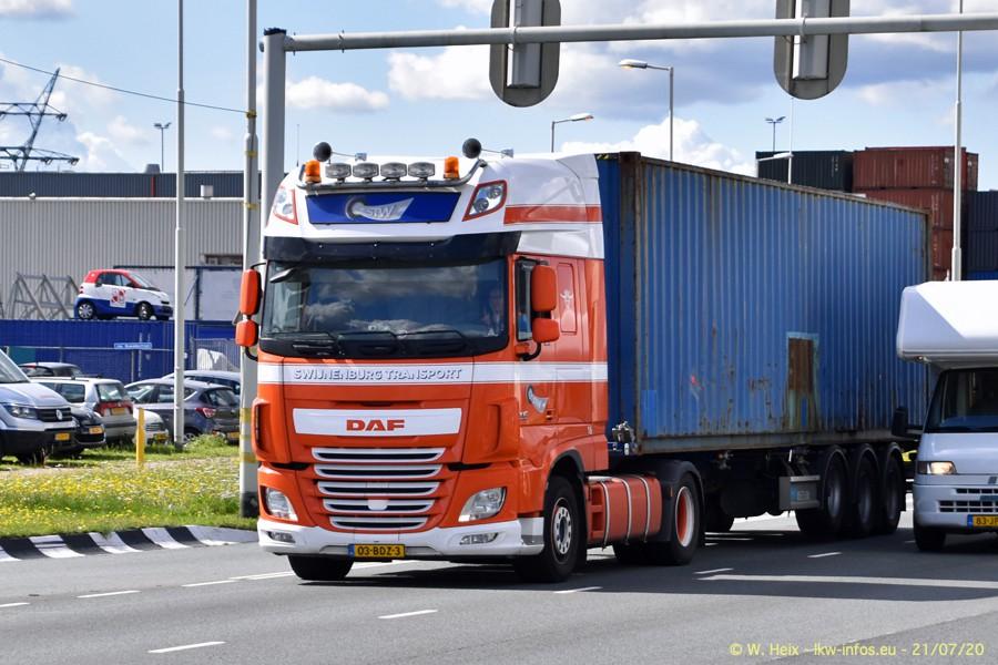 2020816-Rotterdam-Containerhafen-00053.jpg