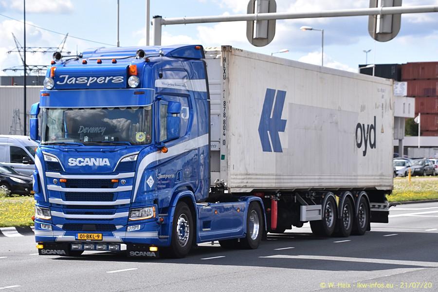 2020816-Rotterdam-Containerhafen-00058.jpg
