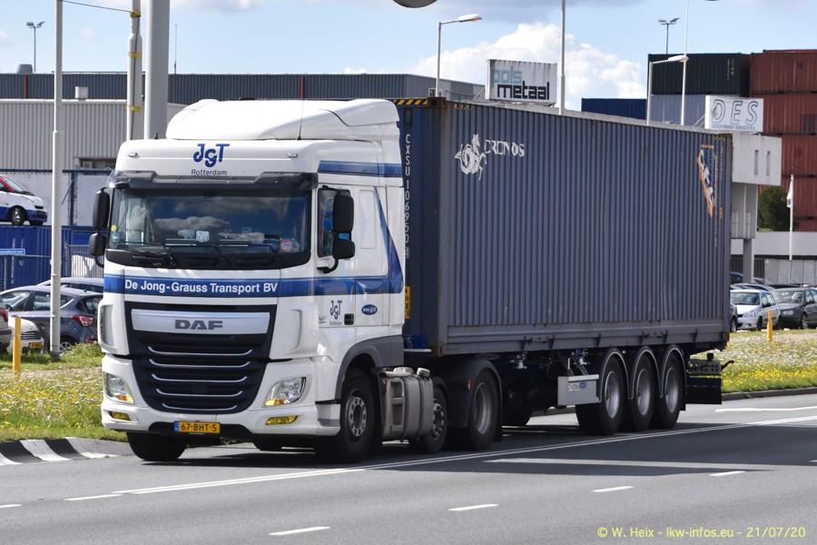 2020816-Rotterdam-Containerhafen-00060.jpg
