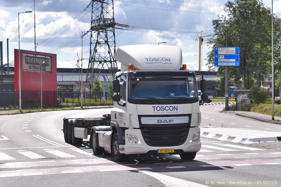 2020816-Rotterdam-Containerhafen-00061.jpg