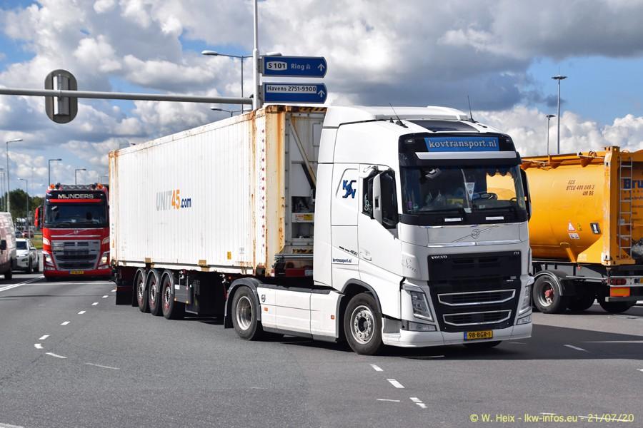 2020816-Rotterdam-Containerhafen-00065.jpg