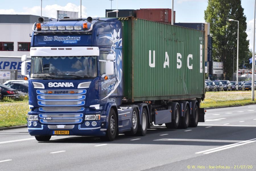 2020816-Rotterdam-Containerhafen-00074.jpg