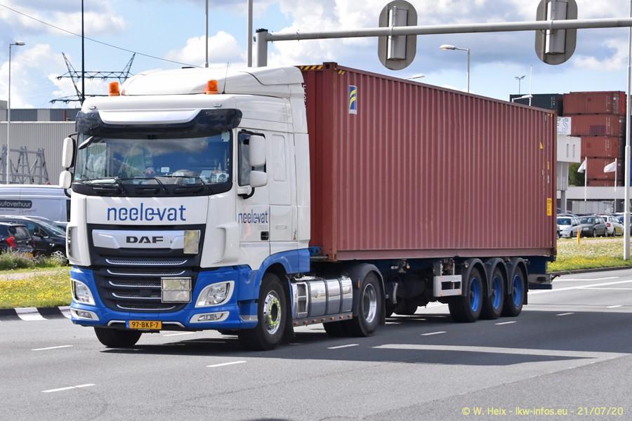 2020816-Rotterdam-Containerhafen-00075.jpg