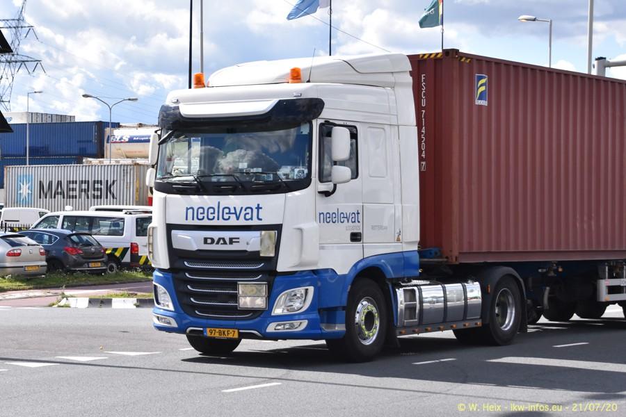 2020816-Rotterdam-Containerhafen-00076.jpg