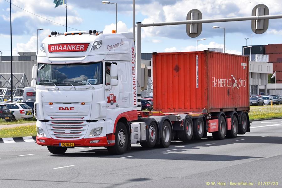 2020816-Rotterdam-Containerhafen-00080.jpg