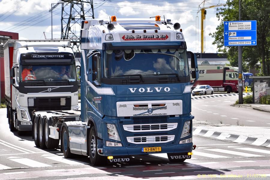 2020816-Rotterdam-Containerhafen-00083.jpg