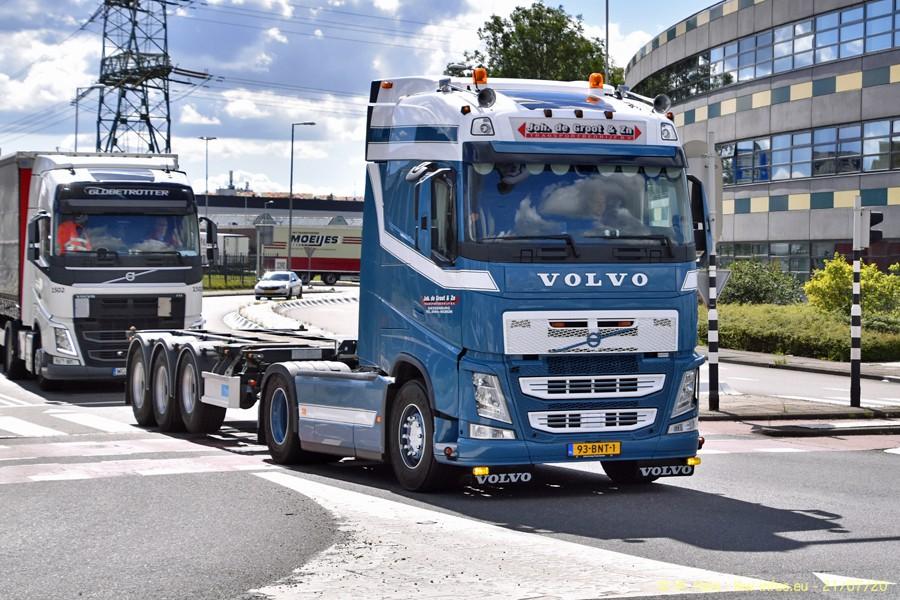 2020816-Rotterdam-Containerhafen-00084.jpg