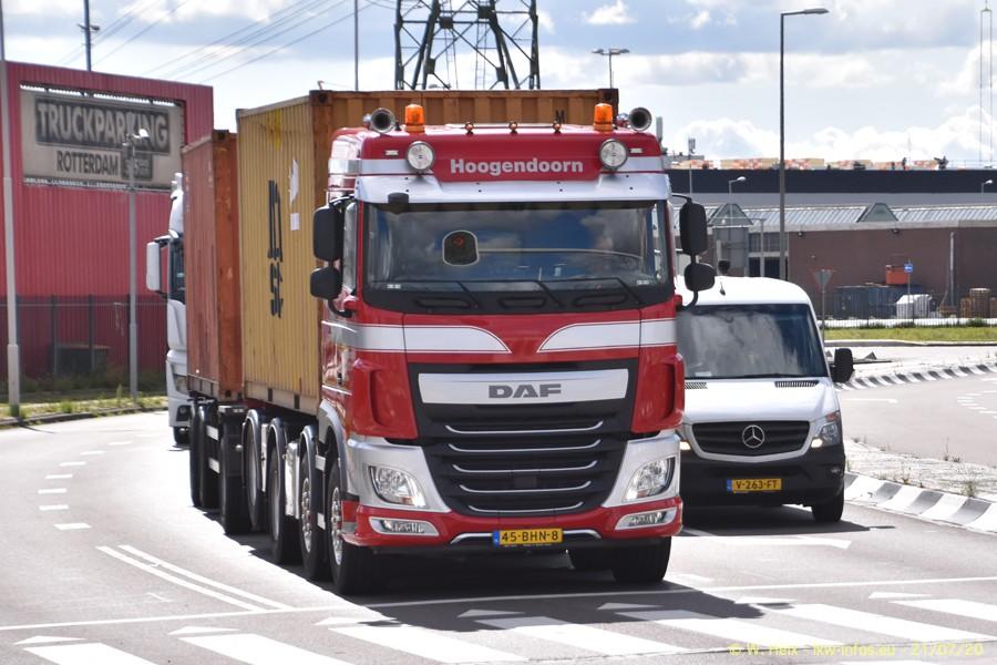2020816-Rotterdam-Containerhafen-00089.jpg