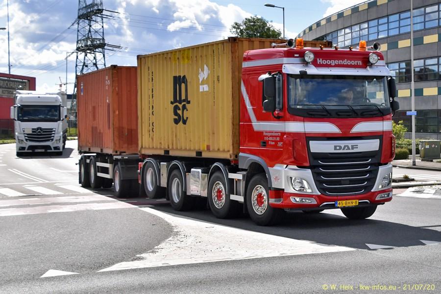 2020816-Rotterdam-Containerhafen-00092.jpg