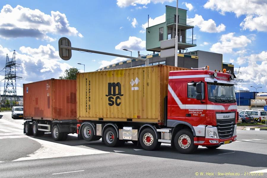 2020816-Rotterdam-Containerhafen-00093.jpg