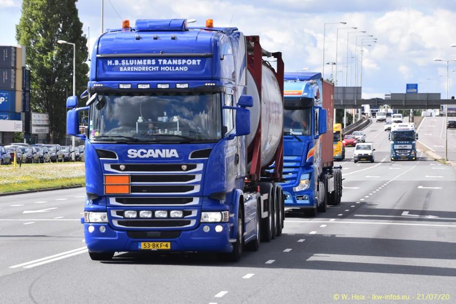 2020816-Rotterdam-Containerhafen-00095.jpg