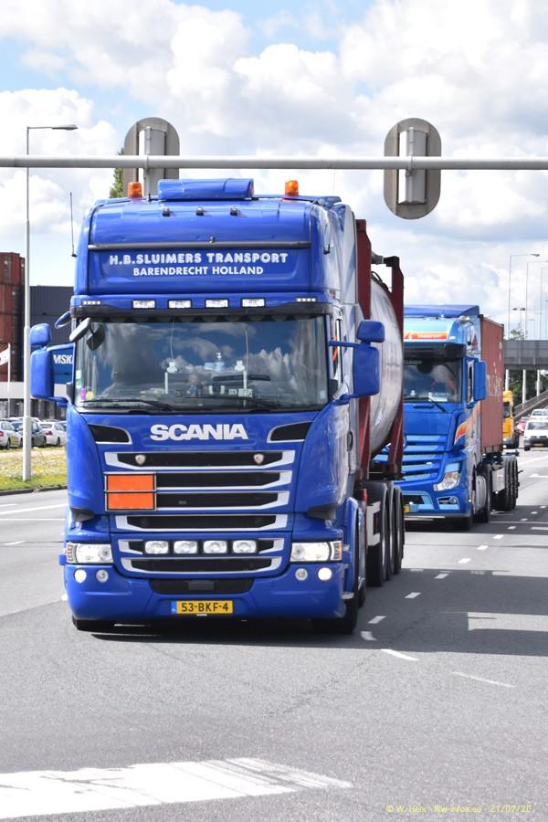 2020816-Rotterdam-Containerhafen-00096.jpg