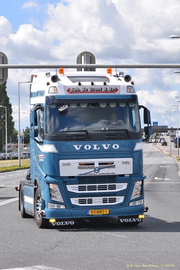 2020816-Rotterdam-Containerhafen-00101.jpg