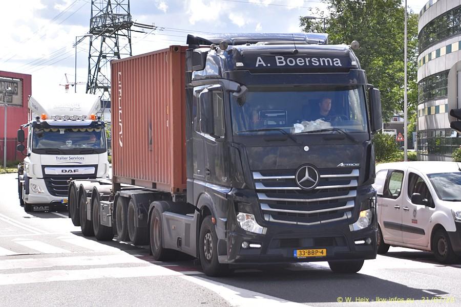 2020816-Rotterdam-Containerhafen-00103.jpg