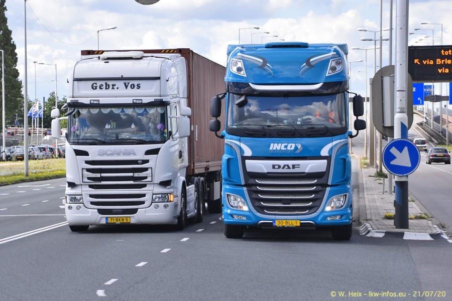 2020816-Rotterdam-Containerhafen-00105.jpg
