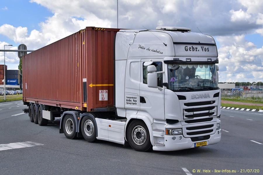 2020816-Rotterdam-Containerhafen-00108.jpg