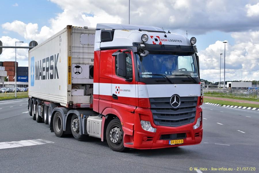 2020816-Rotterdam-Containerhafen-00110.jpg