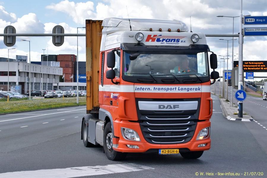 2020816-Rotterdam-Containerhafen-00117.jpg