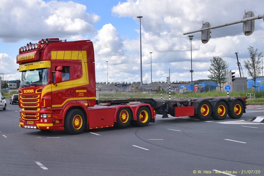 2020816-Rotterdam-Containerhafen-00120.jpg