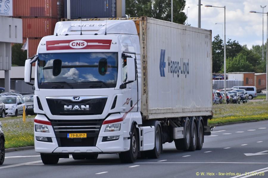 2020816-Rotterdam-Containerhafen-00121.jpg