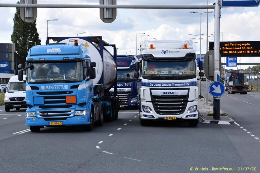 2020816-Rotterdam-Containerhafen-00124.jpg