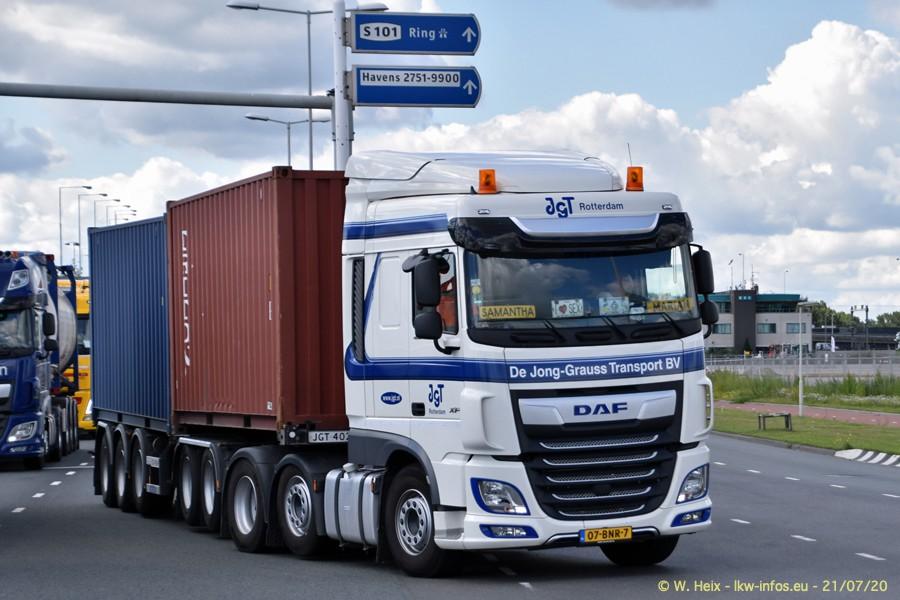 2020816-Rotterdam-Containerhafen-00125.jpg