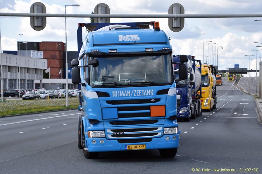 2020816-Rotterdam-Containerhafen-00126.jpg