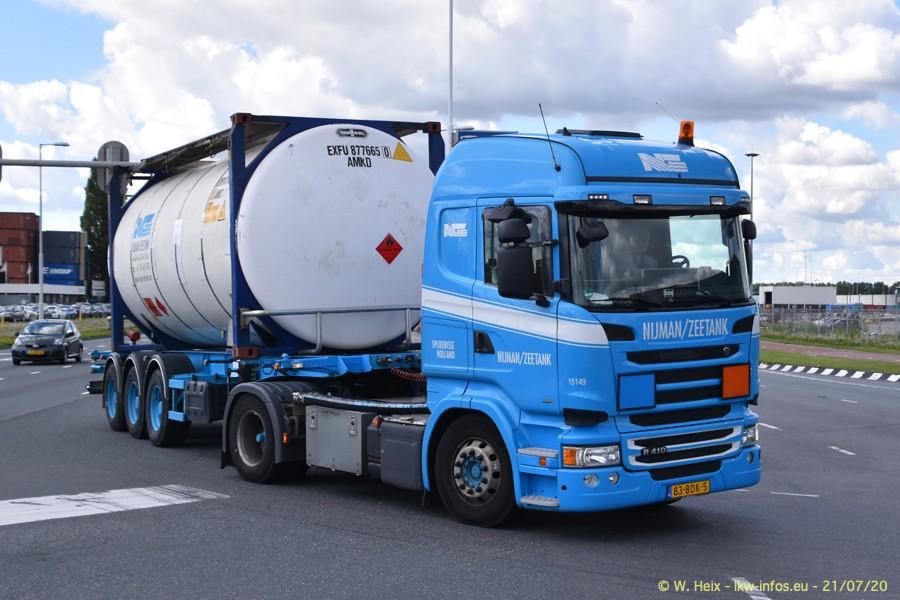 2020816-Rotterdam-Containerhafen-00127.jpg
