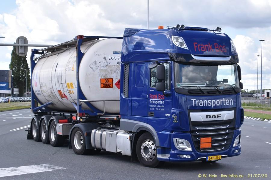2020816-Rotterdam-Containerhafen-00129.jpg