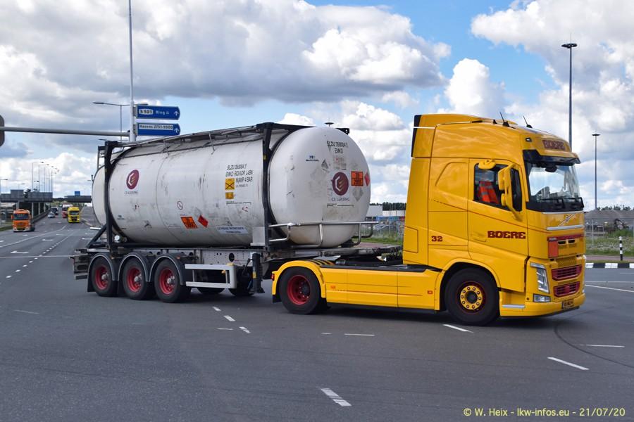 2020816-Rotterdam-Containerhafen-00131.jpg