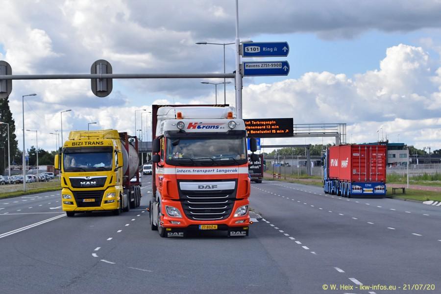 2020816-Rotterdam-Containerhafen-00132.jpg