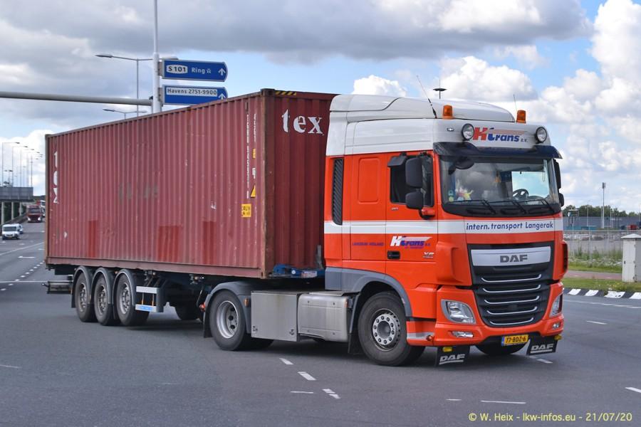 2020816-Rotterdam-Containerhafen-00133.jpg