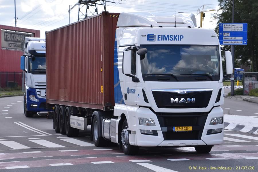 2020816-Rotterdam-Containerhafen-00136.jpg