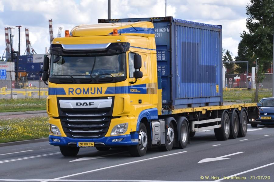 2020816-Rotterdam-Containerhafen-00137.jpg