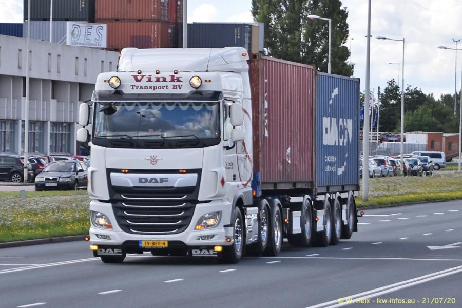 2020816-Rotterdam-Containerhafen-00139.jpg
