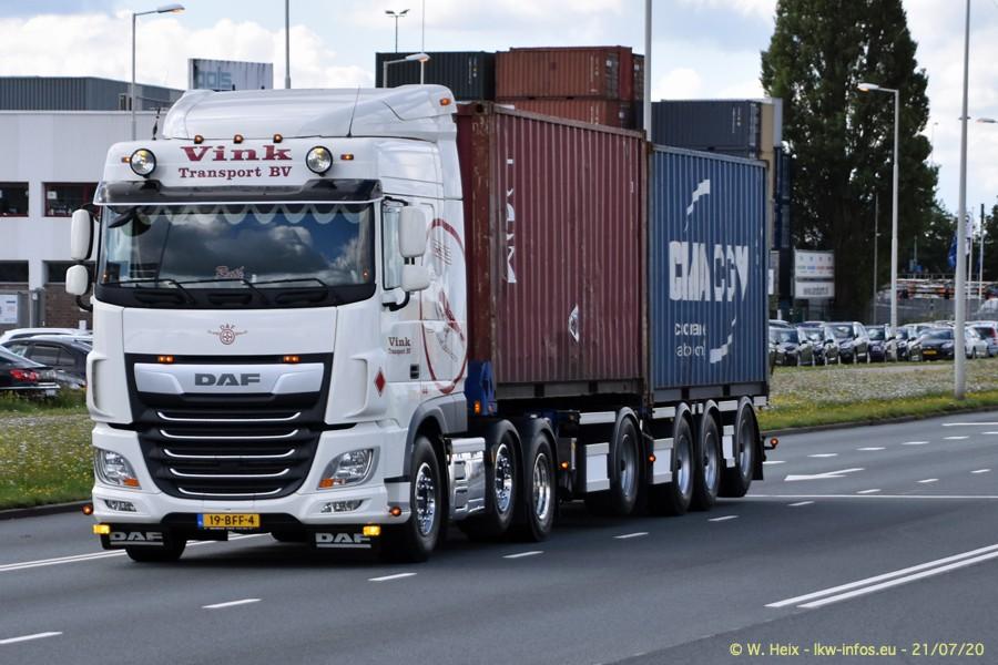 2020816-Rotterdam-Containerhafen-00140.jpg