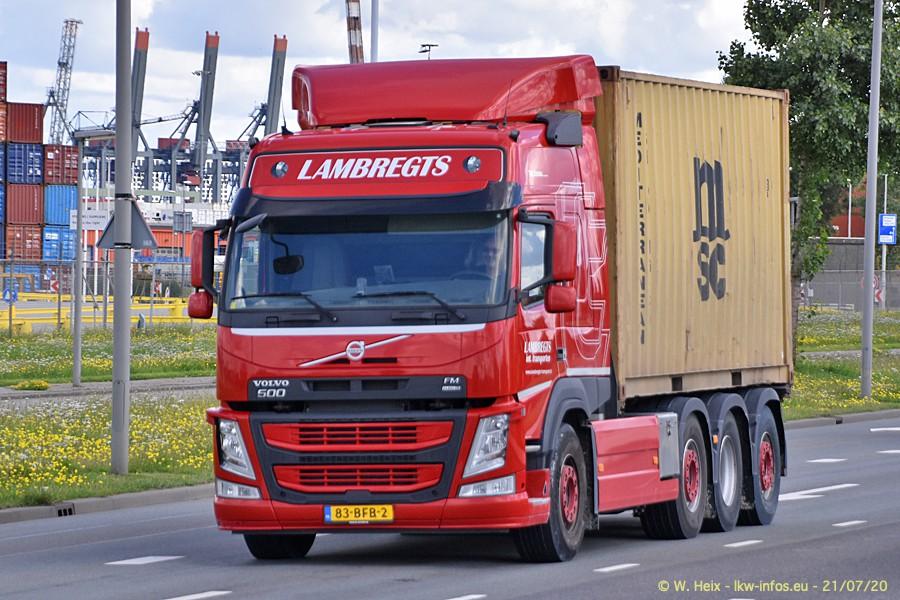 2020816-Rotterdam-Containerhafen-00141.jpg