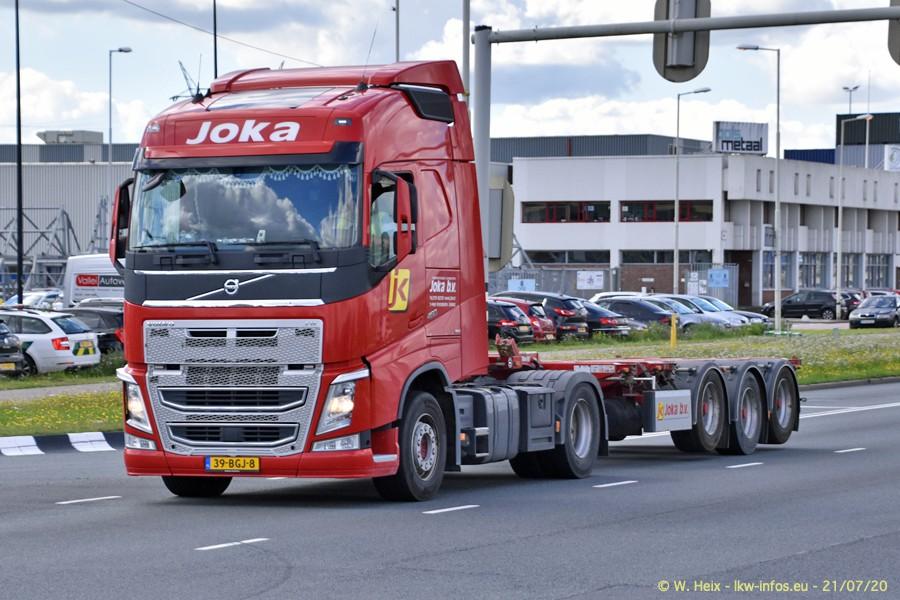 2020816-Rotterdam-Containerhafen-00143.jpg