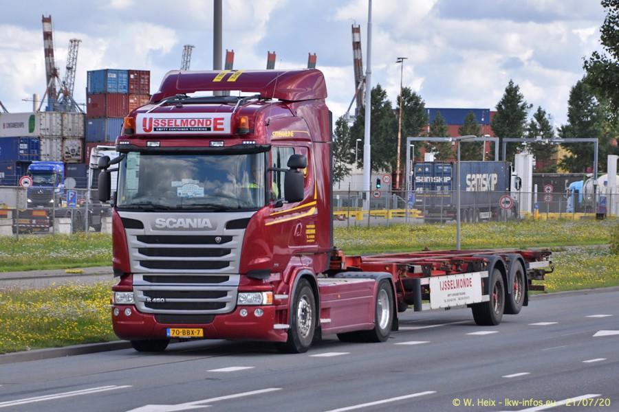 2020816-Rotterdam-Containerhafen-00144.jpg