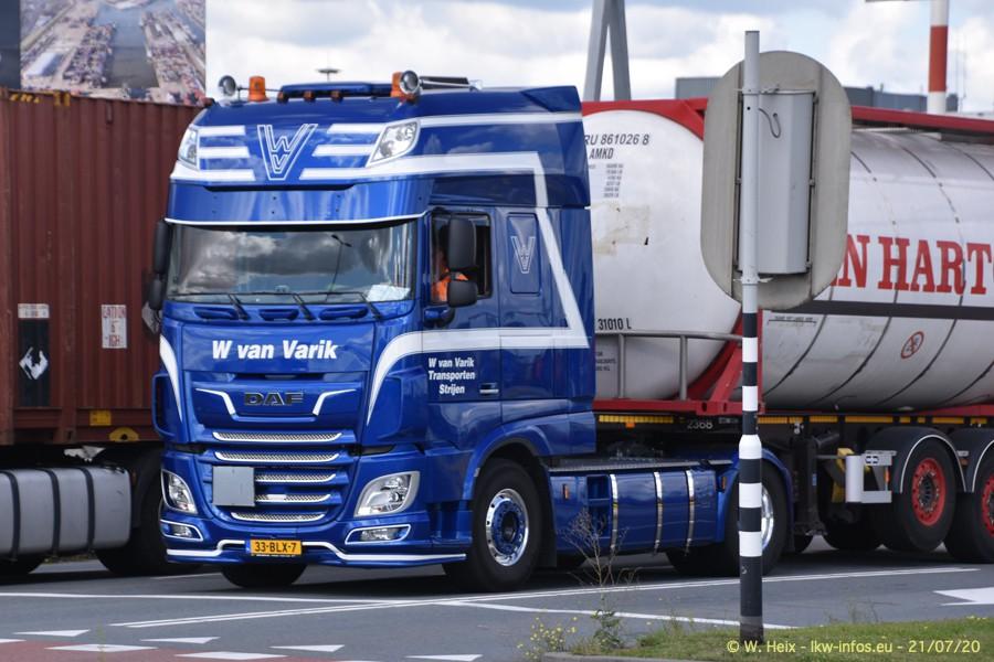 2020816-Rotterdam-Containerhafen-00145.jpg