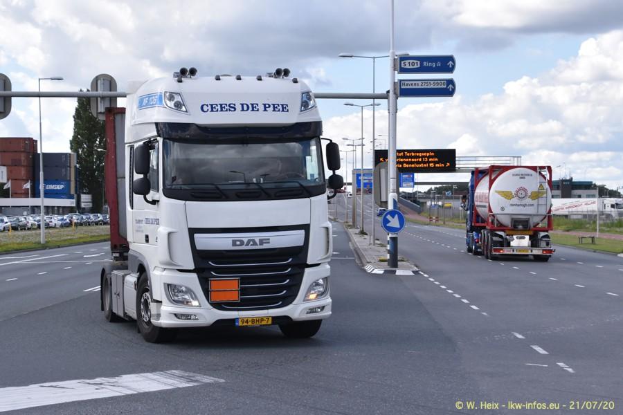 2020816-Rotterdam-Containerhafen-00151.jpg