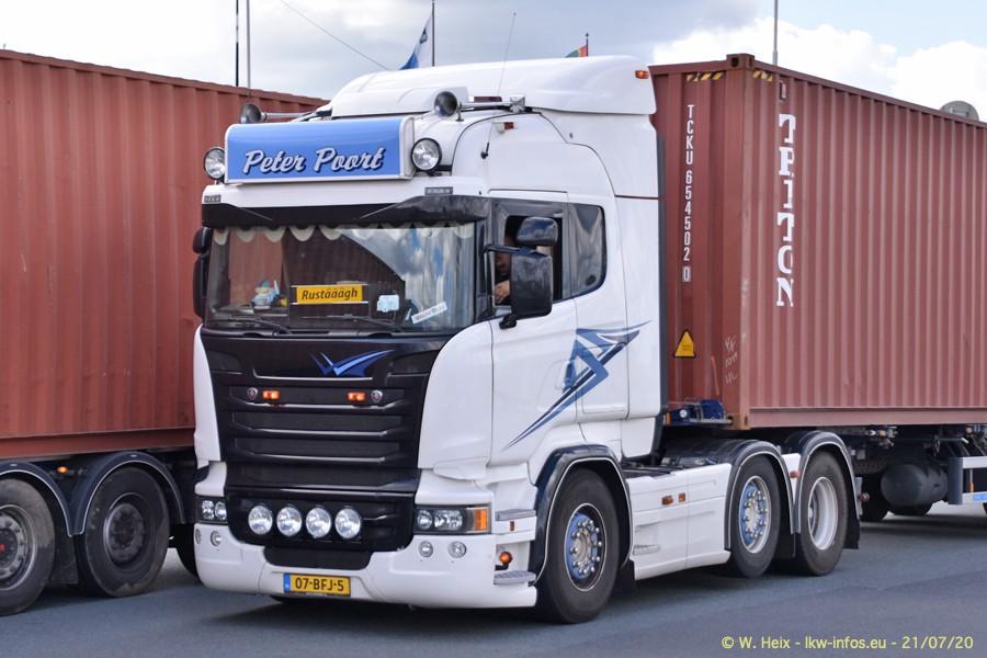 2020816-Rotterdam-Containerhafen-00155.jpg