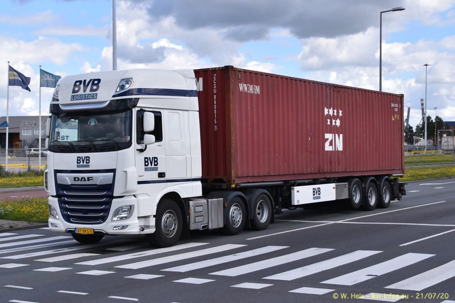 2020816-Rotterdam-Containerhafen-00156.jpg