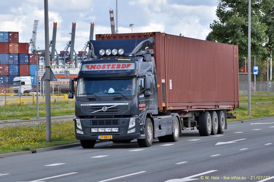 2020816-Rotterdam-Containerhafen-00157.jpg