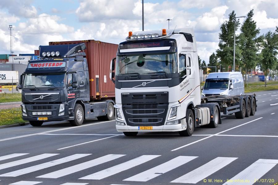 2020816-Rotterdam-Containerhafen-00158.jpg