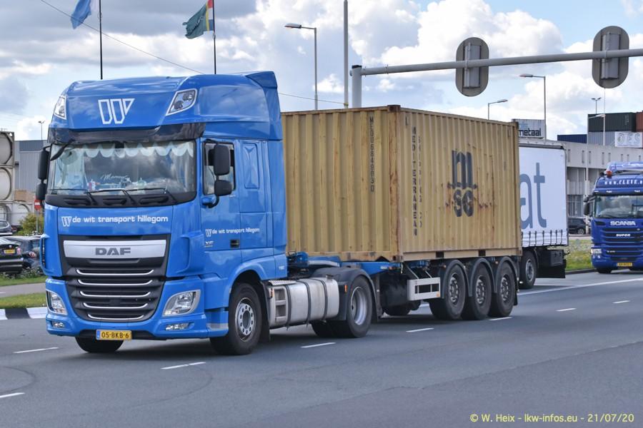 2020816-Rotterdam-Containerhafen-00159.jpg