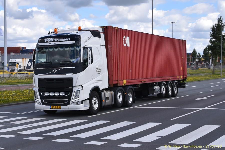 2020816-Rotterdam-Containerhafen-00161.jpg