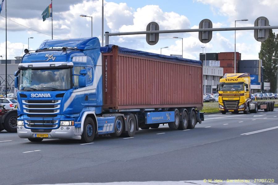 2020816-Rotterdam-Containerhafen-00162.jpg