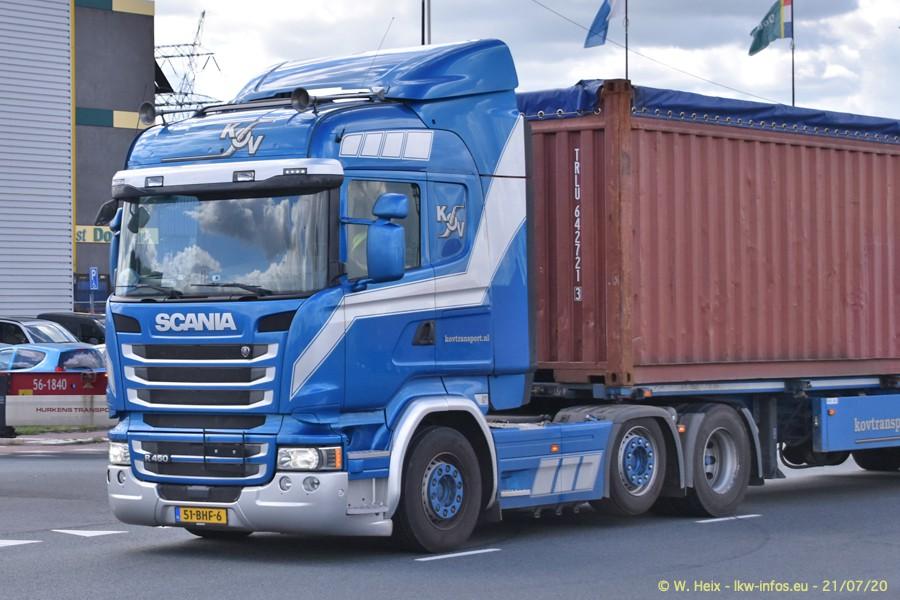 2020816-Rotterdam-Containerhafen-00163.jpg