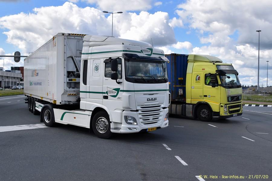 2020816-Rotterdam-Containerhafen-00165.jpg